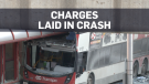 Ottawa bus driver charged in deadly crash