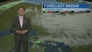 CTV Northern Ontario's Will Aiello has your 7-day weather forecast.