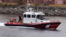 Indian Arm rescue: Serious boat crash