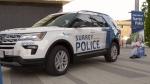 New concerns raised over Surrey police plan