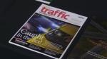Urban Traffic Safety