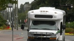 West Shore to see spike in transit service