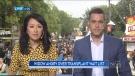 Newscast Aug. 23