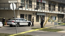 (Photo: Beth Macdonell/CTV News Winnipeg)