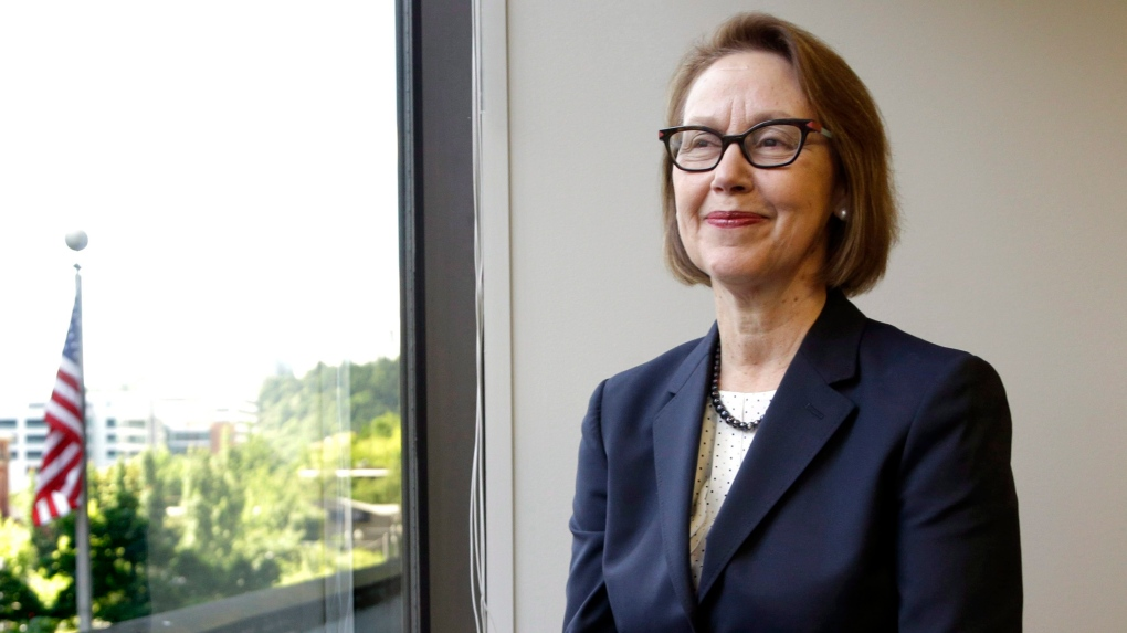 Oregon AG tells U.S. Supreme Court many convictions at risk
