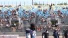 Football returns to Atlantic Canada