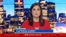Newscast Aug. 25
