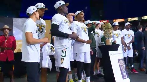 Sask. Rattlers crowned champs