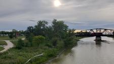 (Photo: Lizzy Symons/CTV News Winnipeg)