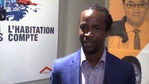 Kelvin Ndoro