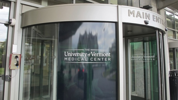 U.S. agency: Hospital forced nurse to participate in abortion