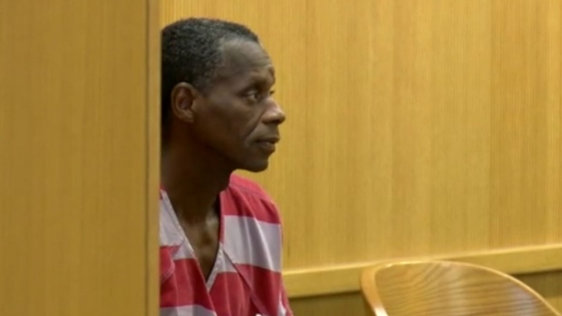 Alvin Kennard to Be Freed After Serving 36 Years for $50 Robbery