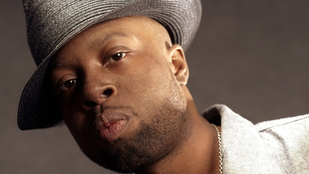MTV, Save the Music launch grant named after J Dilla