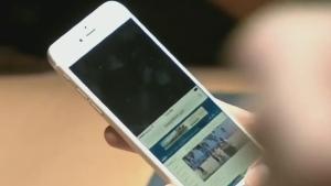 Google finds 'indiscriminate' iPhone hack