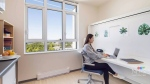 UBC launches new 'nano suites'