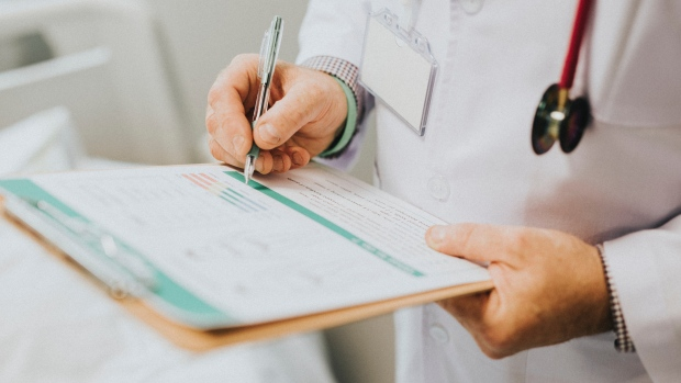 Here are the 11 changes Alberta is making to doctor rules and fees