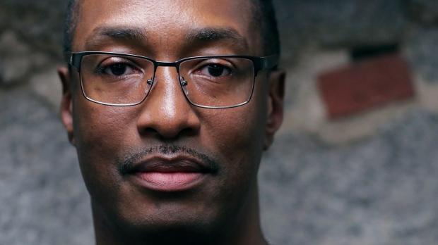 Criminal justice reform in U S  turns to list of problem