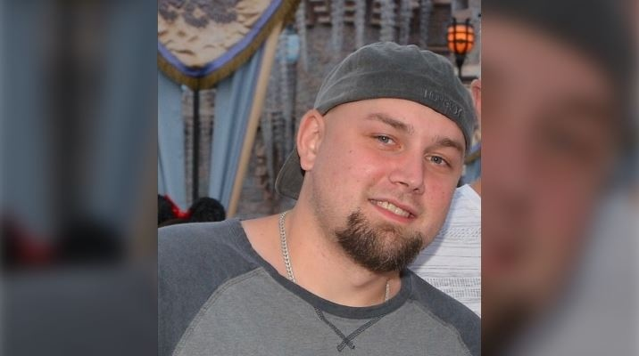 Regina police looking for man missing since August