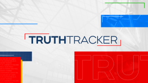 Truth Tracker teaser image