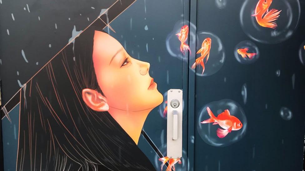 Canvas Corridor/1.jpg