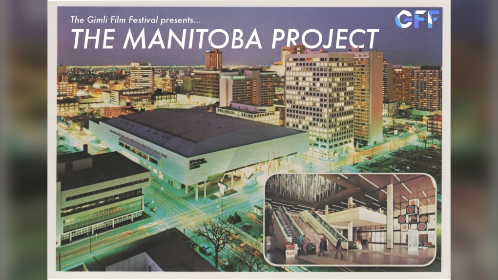 The Manitoba Project