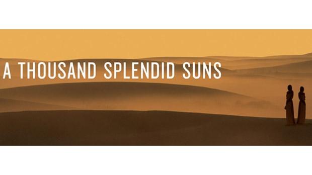 thousand splendid islands