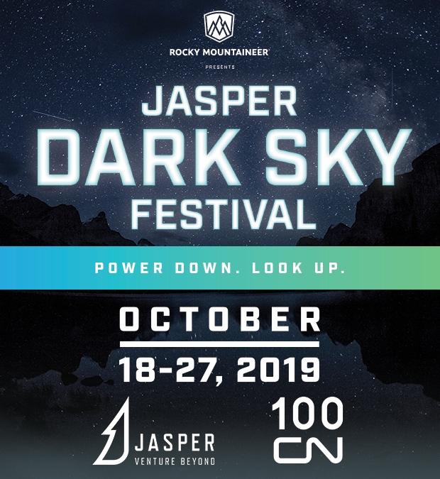 Dark-Sky-620(2)