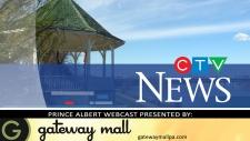 CTV Prince Albert