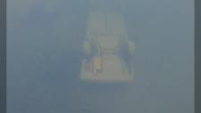 GoPro image