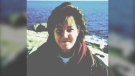 Police say Arlene McLean left her home in Eastern Passage, N.S., at 8:30 p.m. on Sept. 8, 1999. (RCMP)