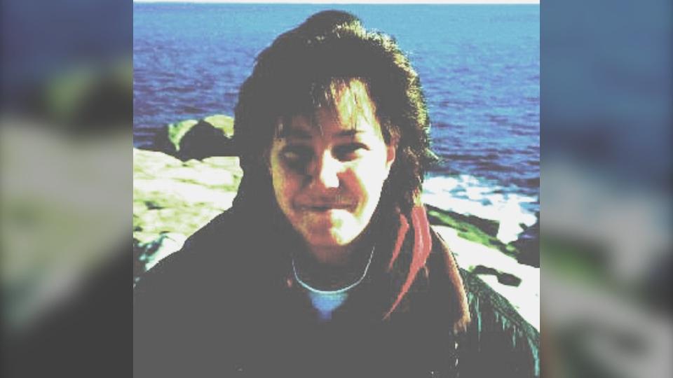 Arlene McLean