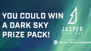 Jasper-Dark-Sky-300-cp
