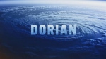 Hurricane Dorian coverage