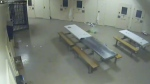Retrial of EMDC guard in inmate death set to begin