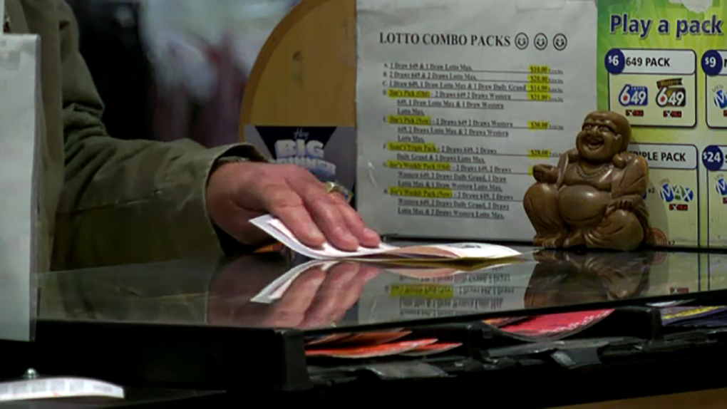 Over a week after the drawing, no one has laid claim to a $50 million lottery prize