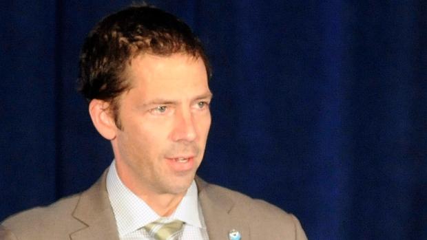 Wilbur Ross denies threatening NOAA firings over Alabama Trump Dorian tweets