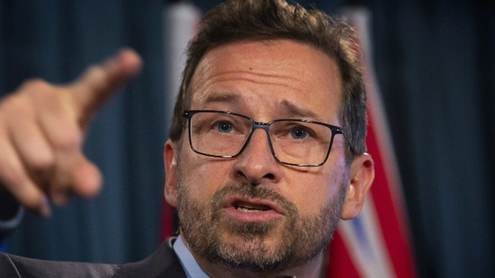 'Renewed' Bloc Quebecois launches nationalist, Quebec-only election campaign