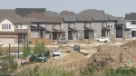 Big changes for municipal housing proposed