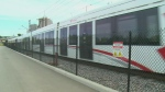 Three days until LRT opens