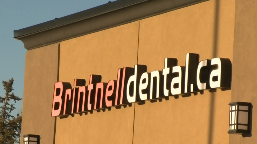 Britnell Dental Clinic