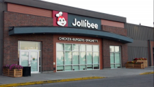 Jollibees