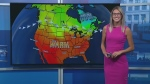 web weather sept. 12