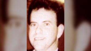 William Moldt - missing person case