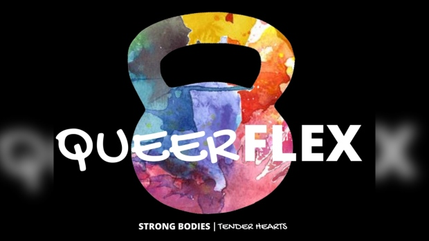 Queerflex
