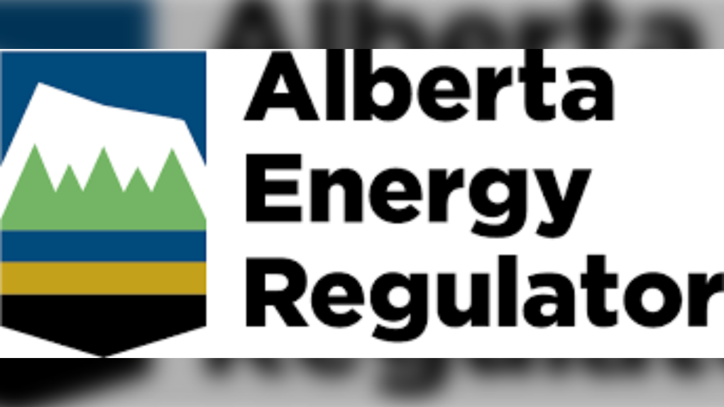 Alberta Energy Regulator cuts staff, more layoffs expected in coming weeks