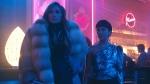 Richard Crouse gives 'Hustlers' 4 stars