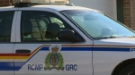 rcmp charges