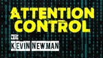 Attention Control podcast