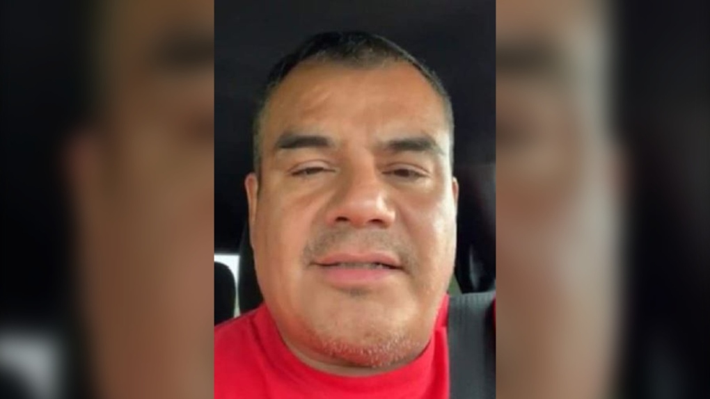 Death of missing man from The Pas not criminal: RCMP