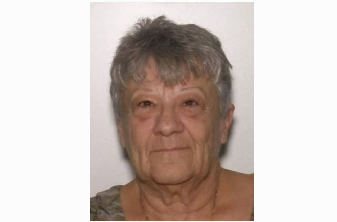 Police find body of missing Chatham woman
